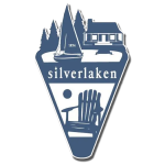 Silverlaken Luxury Estate
