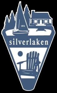 LOGO-Silverlaken-NoPad