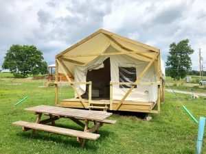 glamping-tent-04