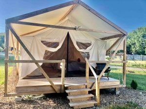Luxury-Canvas-Cabin-1-Outside-01