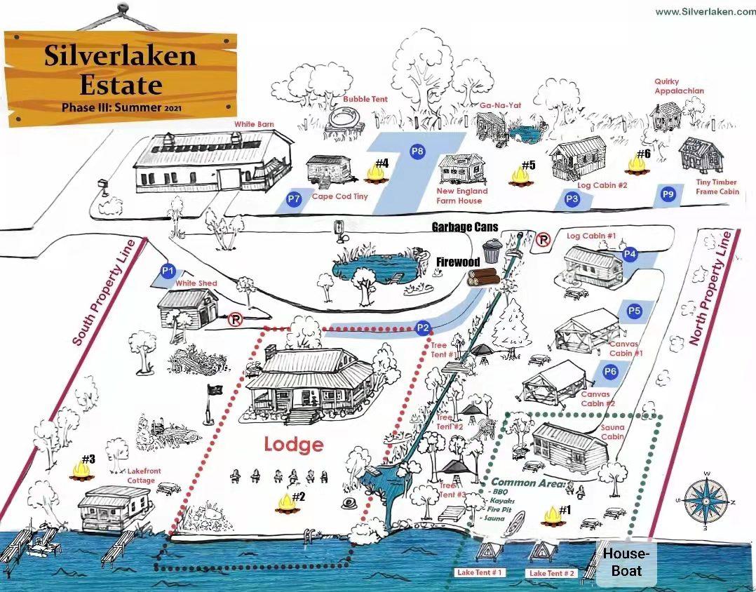 estate map 10.18.2021